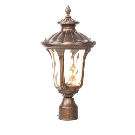 moroccan outdoor lighting livex lighting 1 light outdoor moroccan gold incandescent