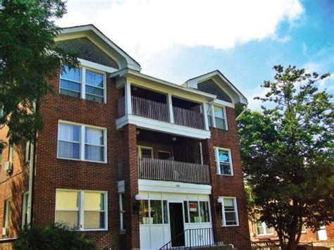 Professional Apartments Columbia Mo Barzell Columbia Il Apartment Finder