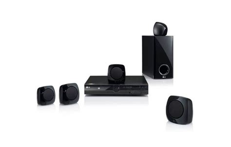 Home Theater Lg Dh 3120 S lg dh3120s home theatre system