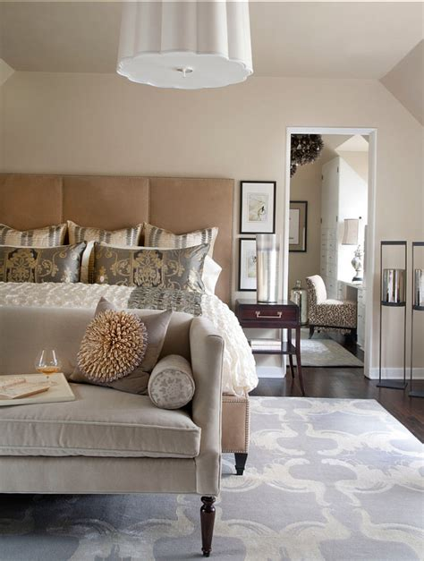 neutral interiors interior design ideas home bunch interior design ideas paint color home bunch interior