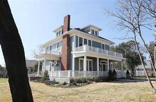 neglected waco houses transformed as hgtv cameras