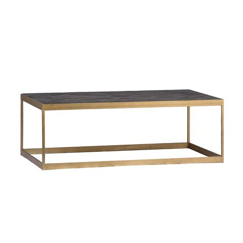 brass and wood coffee table brass parque wood coffee table furniture mix furniture