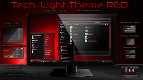 download themes for windows 7 with sound windows 8 theme sounds download