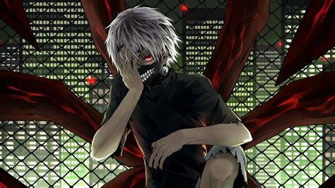 imagenes en hd de tokyo ghoul megapost imagenes tokyo ghoul hd taringa