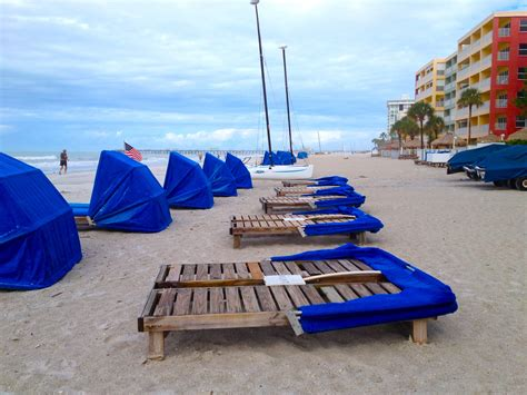 boat dock chairs free images sea sand ocean dock boat vacation