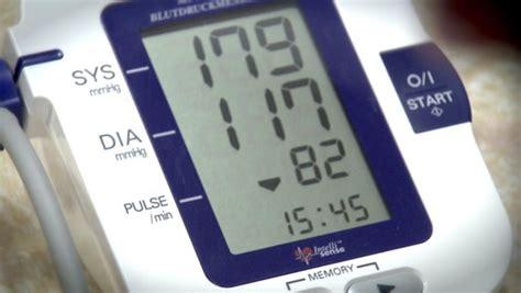 ab wann ist blutdruck zu hoch welche medikamente helfen gegen bluthochdruck ndr de