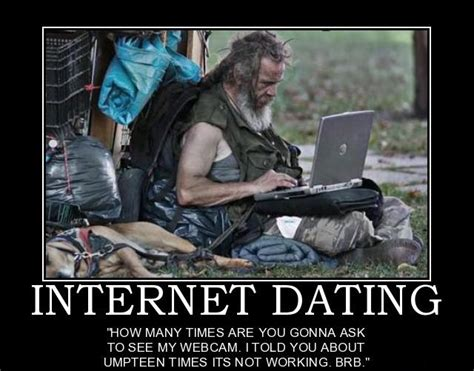 Funny Dating Memes - free wifi and funny dating funny pictures quotes memes