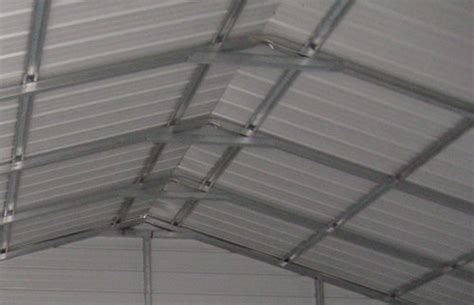 Home Design Outlet Center Virginia metal roof metal roof prices louisiana