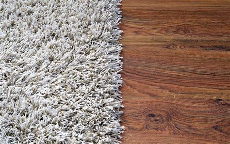 upholstery cleaning cincinnati cincinnati dry carpet cleaning is offering 25 off