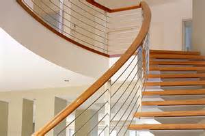Timber Stairs Design Timber Stairs
