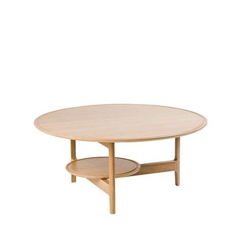 ercol svelto sofa ercol svelto coffee table as smiths the rink harrogate