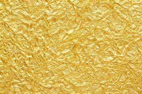 wallpaper gold foil seamless gold texture wallpaper black gold bckp