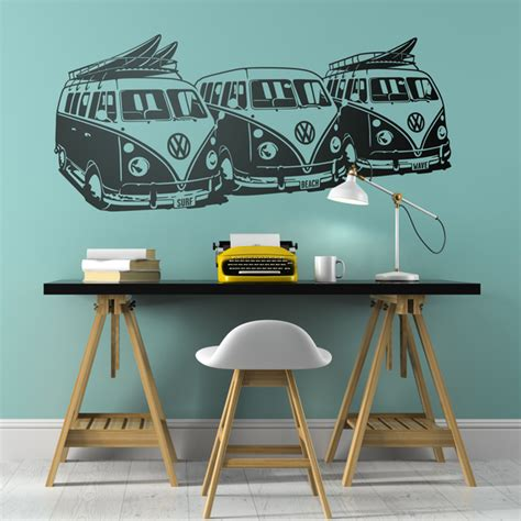 Golf Wall Stickers stickers muraux surf webstickersmuraux com