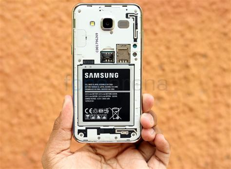 Sim Tray Sim Lock Tempat Kartu Samsung Galaxy Note 7 samsung galaxy j5 photo gallery