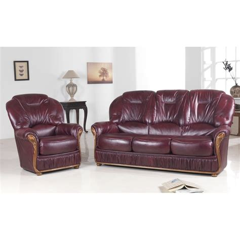 Leather Sofas Nottingham Lazio Leather Sofa Suite Furniture Market Nottingham