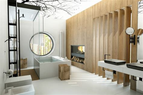 simple wood paneling bathroom for your home decoration decoration ideas fascinating bathroom ideas for wood