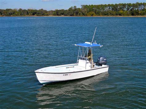 18 foot fishing boat 18 foot inshore fishing boat related keywords 18 foot