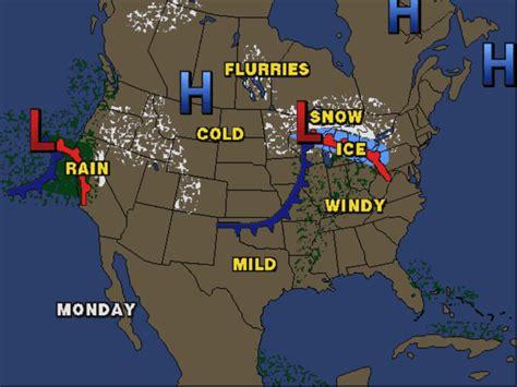 arkansas weather radar map northwest arkansas weather forecasts radar precipitation