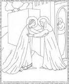 coloring pages for religious education 17 best images about religious coloring pages on