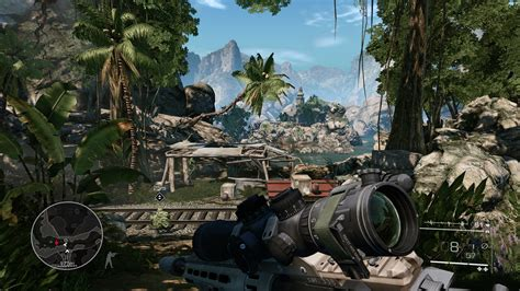 new game for pc 2013 list free download full version best new sniper games for pc 171 list of post apocalyptic