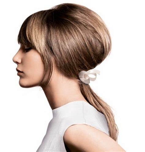 Sixties Hairstyles by 1960s Hairstyles