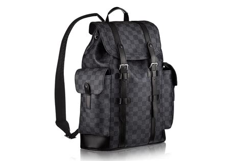 Latest Kitchen Trends louis vuitton s 81 500 crhristophe backpack for men