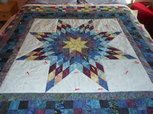 lone advice quilters club of america