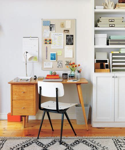 best images about organizing pinterest storage ideas pantry small kitchen design decorating tiny kitchens