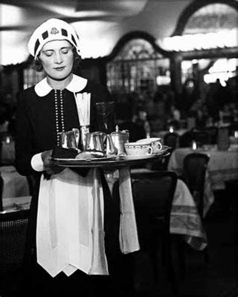 lyons tea rooms quintessentially bill brandt society 1930 s