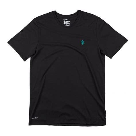 T Shirt Nike Exc Ur3j nike sb mouse clothing natterjacks