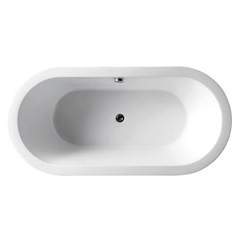 virtu bathroom accessories modern bathroom vanities bathroom accessories by virtu