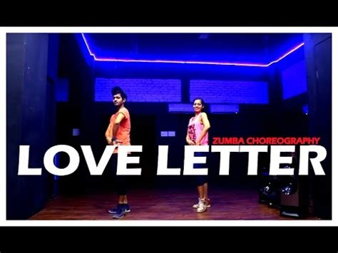 Letter Kanika Akhiyon Ne Likhe Letter Lyrics Letter Song The Legen
