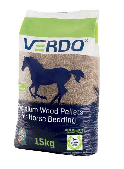 horse bedding pellets verdo horse bedding pellets 28 images travelling light
