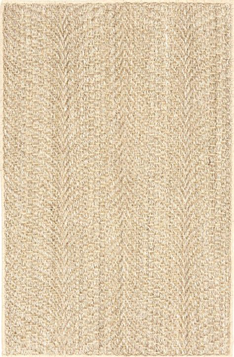 woven sisal rugs wave sand woven sisal rug for sale cottage bungalow