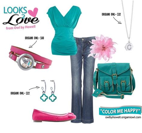 Origami Owl New - 508 best origami owl business images on