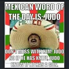 Mexican Memes In Spanish - mexican word of the day humor pinterest my mom mom