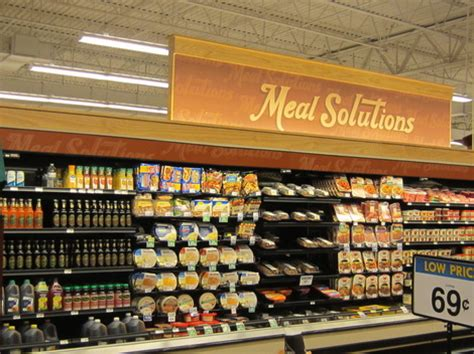 Food Lion Giveaway - food lion has a great new look and lower prices plus giveaway 5 18