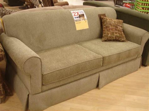 20 Best Collection Of Sears Sleeper Sofas Sofa Ideas