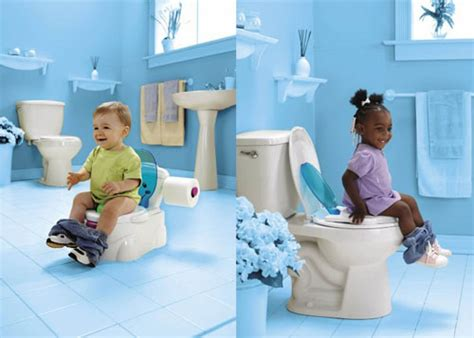 Diskon Potty Cheer For Me cheer for me potty offers stress free potty process modern baby toddler products