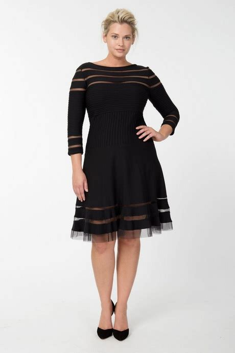 plus size cocktail dress with sleeves plus size black cocktail dresses with sleeves 2016 prom