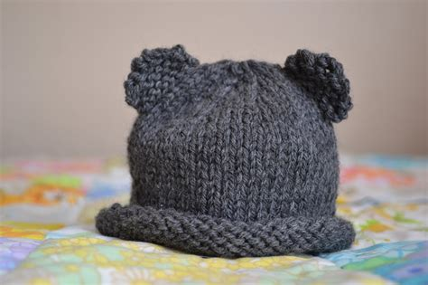 baby knitted field wonderful knitted baby things baby hat