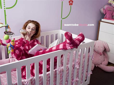 Egg Baby Crib by Egg Baby Print Advert By Marta Ibarrondo Crib Ads Of The World