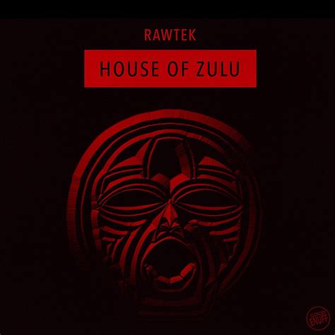new house music free download rawtek release brand new track dubbed house of zulu free download your edm