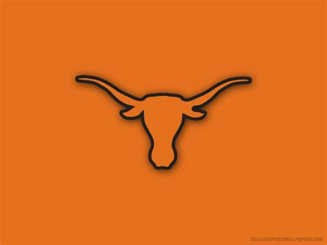 Longhorn Home Decor by Pin Texas Outline On Pinterest