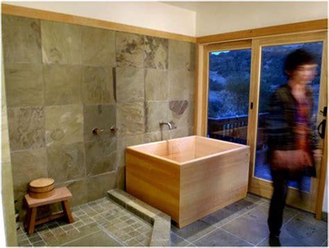 bath then shower pin by dias ohana dias on everything house