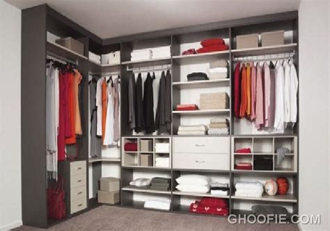 interior closet design cool gray interior furniture closet storage furniture