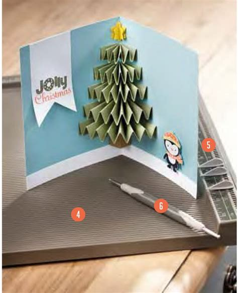 ideas regalos on pinterest diy cards birthday cards and