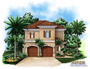 house plans caribbean photos