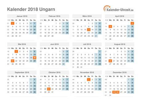 kalender uhrzeit 2018 28 images excel kalender 2018