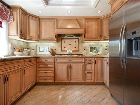 small u shaped kitchen design ideas kool kitchens u shaped kitchen design ideas with mini pendant lighting